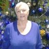 Валентина, 69, г.Ровно