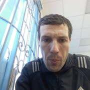 Рустем Демирбашев, 29, г.Ленино