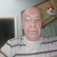 Владимир Дрощенко, 66 лет, Овен, Екатеринбург