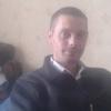 юрий, 31, г.Юрюзань