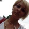 Виктория, 33, г.Одесса