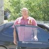 Олег, 49, г.Боралдай