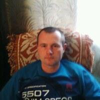 Валентин, 46 лет, Овен, Минск