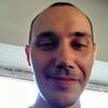 Andrey, 32, Drezna