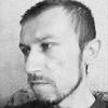 Гушав, 31, г.Сухум
