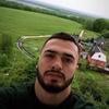 Артур, 24, г.Дмитров
