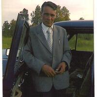 Анатолий, 61 год, Лев, Судиславль