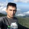 Марат, 33, г.Алушта
