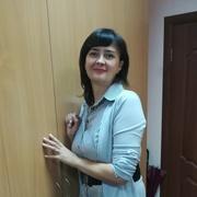 Инна 44 Минск