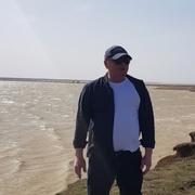 Эдуард, 44, г.Серпухов