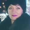 Светлана Грибачёва, 43, г.Белгород