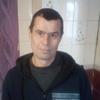 Nikolay, 40, Ovruch