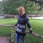 Татьяна, 35, г.Колпино