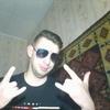 dmitriy, 24, Buzuluk