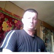 ВЛАДИМИР 56 лет (Телец) Харовск