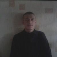 Олег, 40 лет, Рак, Серпухов