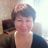 Рита, 40, г.Алматы́
