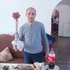 Артём, 35, г.Екатеринбург