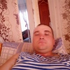 Женя, 32, г.Могилёв