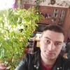 Сергей, 27, г.Кореновск