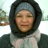 Natalya, 42, Barnaul