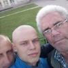 Андрей, 56, г.Ялуторовск