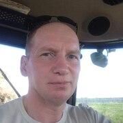 Дмитрий, 44, г.Олонец