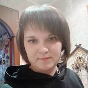 Олеся, 28, г.Кострома