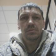 Андрій 45 Киев