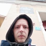 Мишаня 32 Санкт-Петербург