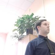 Андрей, 34 года, Рыбы