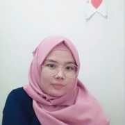 Resky Ahjung, 23, г.Джакарта