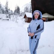 Татьяна, 50, г.Балтийск