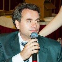 Евгений, 51 год, Лев, Киев