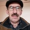 Александр, 60, г.Самара