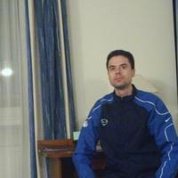 Алекс, 45 лет, Водолей, Москва