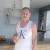 Igor, 52, Kostomuksha