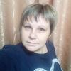 Виктория, 34, г.Алапаевск