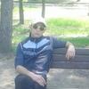 волк, 24, г.Минск