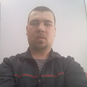 Михаил 33 Челябинск
