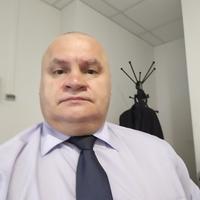 CNN Александр, 40 лет, Лев, Санкт-Петербург