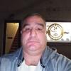 Robert, 50, Lancaster