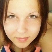 Катерина, 29, г.Бронницы