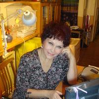 Людмила Оттман, 75 лет, Скорпион, Мурманск