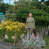 Nataliya, 63, Orikhiv
