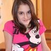 Seksuashka, 25, Abramtsevo