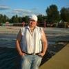 Макс, 34, г.Новая Водолага