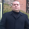 Олег, 49, г.Зеленоград