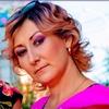 Natalya V. Smirnova, 39, г.Самара