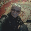 Aleksej, 51, г.Рига